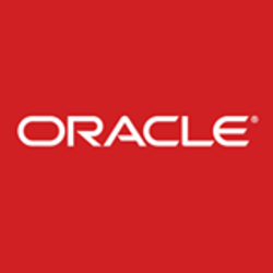 Oracle Database Privacy Integration