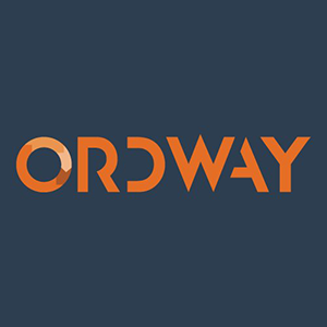 Ordway Labs Privacy Integration
