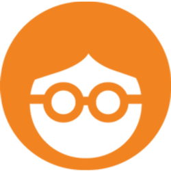 Outbrain Privacy Integration