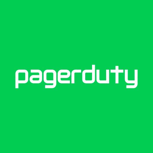 PagerDuty Privacy Integration