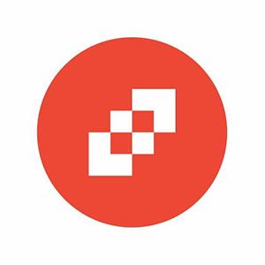 Pepperjam Privacy Integration