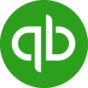 QuickBooks Privacy Integration