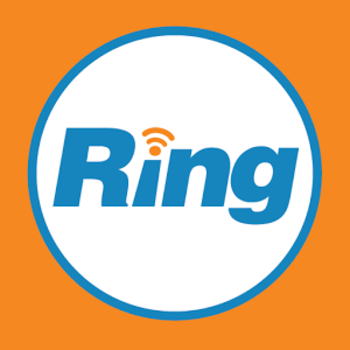 RingCentral Privacy Integration