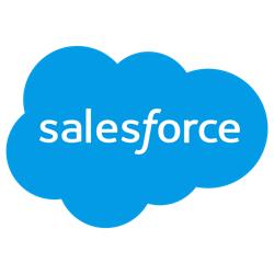Salesforce Privacy Integration
