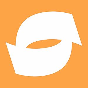 SignOnSite Privacy Integration