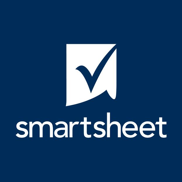 Smartsheet Privacy Integration