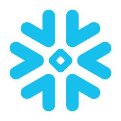 Snowflake Privacy Integration