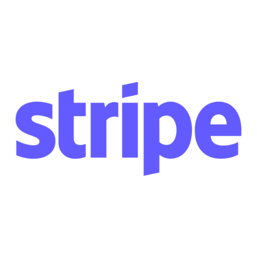 Stripe Privacy Integration