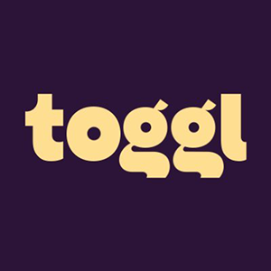 Toggl Privacy Integration