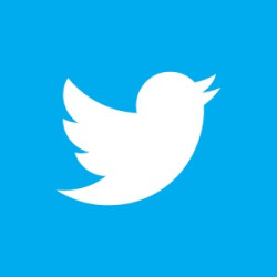 Twitter Ads Privacy Integration