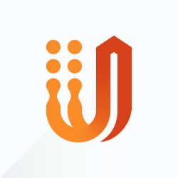 UserVoice Privacy Integration