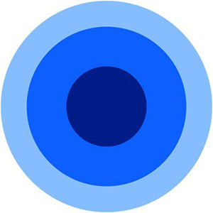 Wootric Privacy Integration