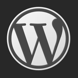 WordPress Privacy Integration