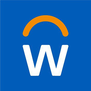 Workday Privacy Integration