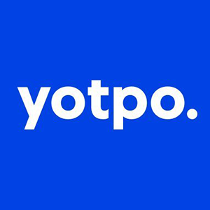 Yotpo Privacy Integration