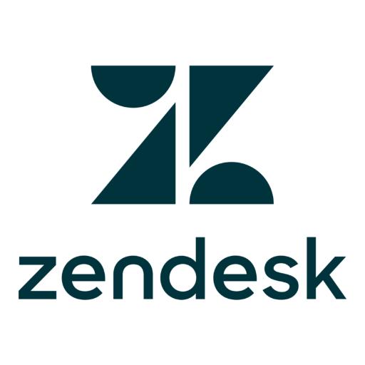 Zendesk Privacy Integration