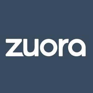 Zuora Privacy Integration